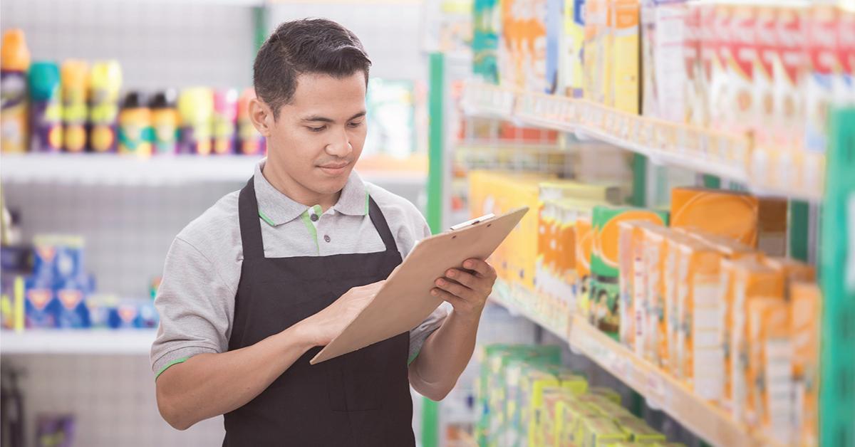 5 Hal Penting dalam Akuntansi Perusahaan Dagang