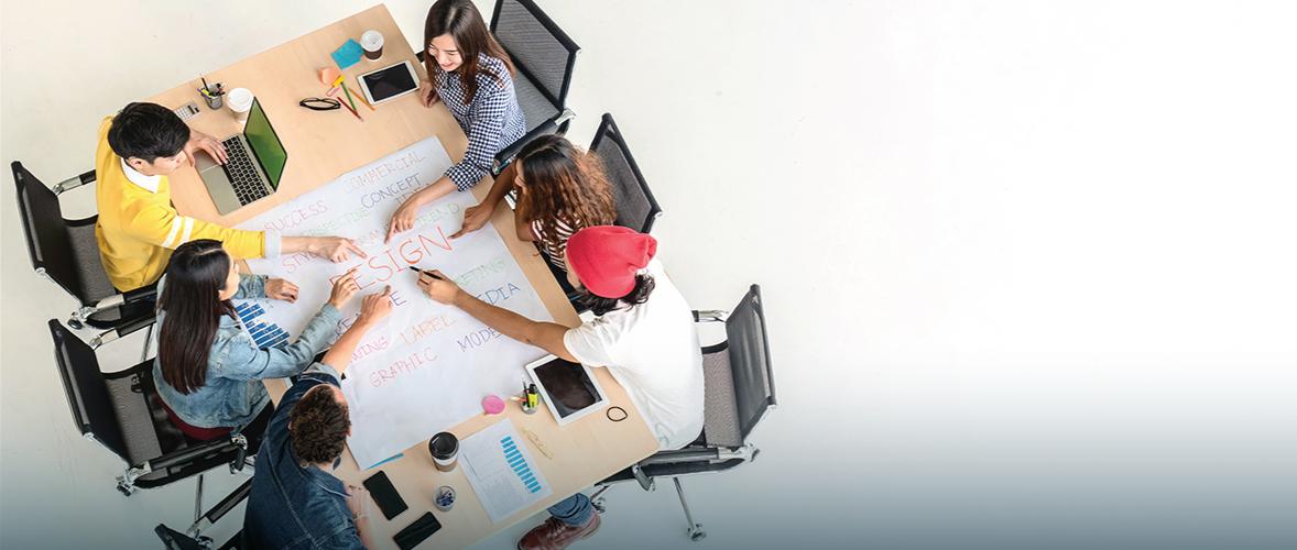 Visual Merchandising Strategi Pemasaran Yang Tidak Kalah Penting Bagi Bisnis Ritel
