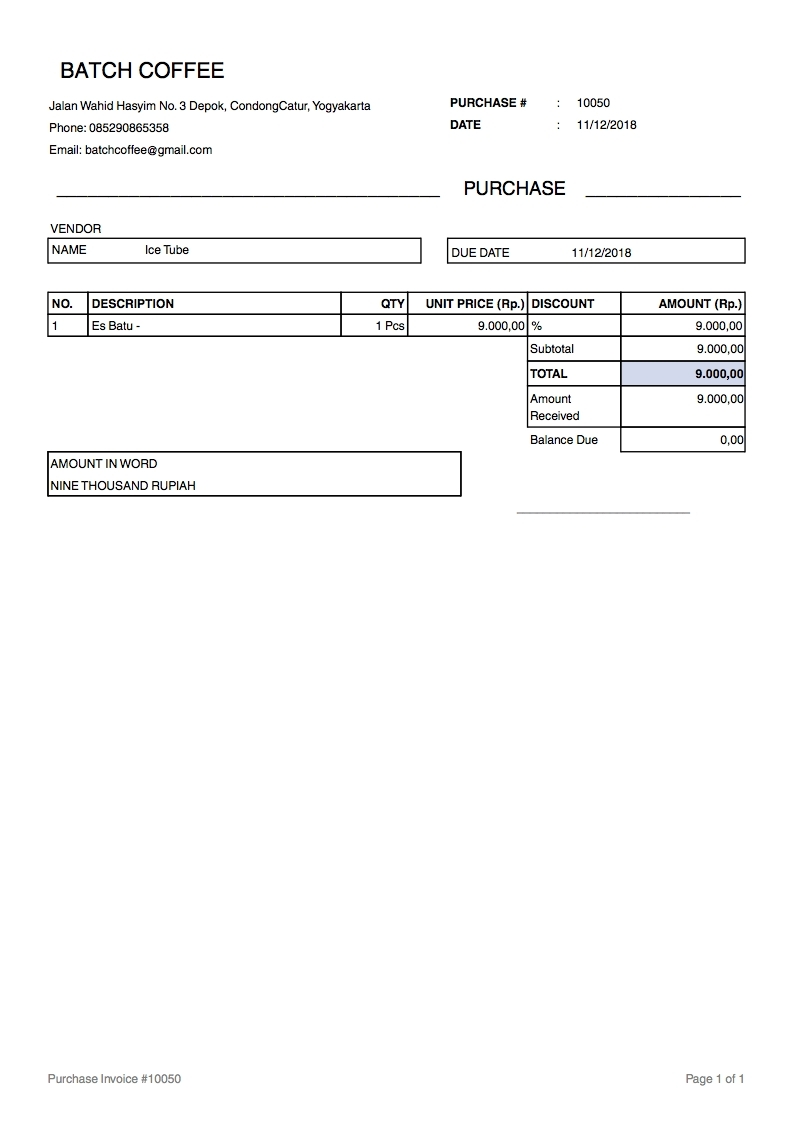 Purchasing Request Form Template from jurnal-blog-assets.s3.ap-southeast-1.amazonaws.com