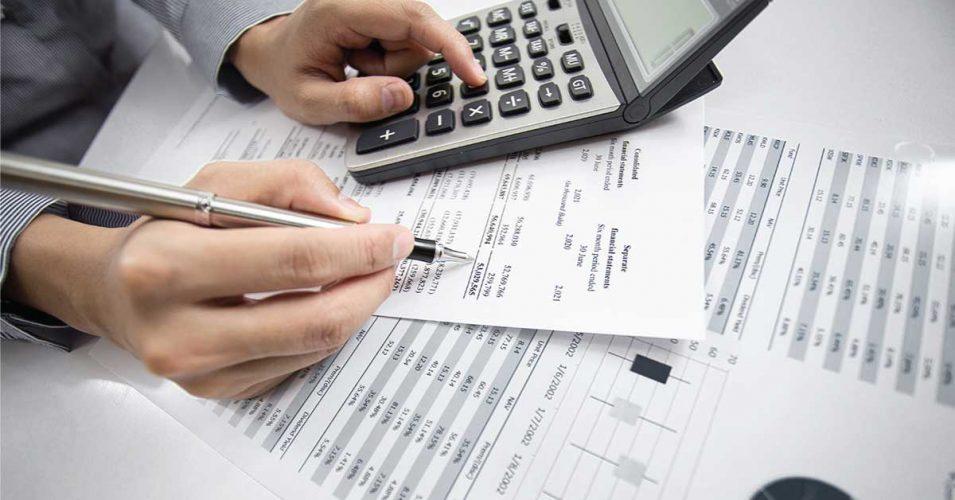 Mengenal Dasar Penilaian untuk Menyusun Anggaran Keuangan Bisnis