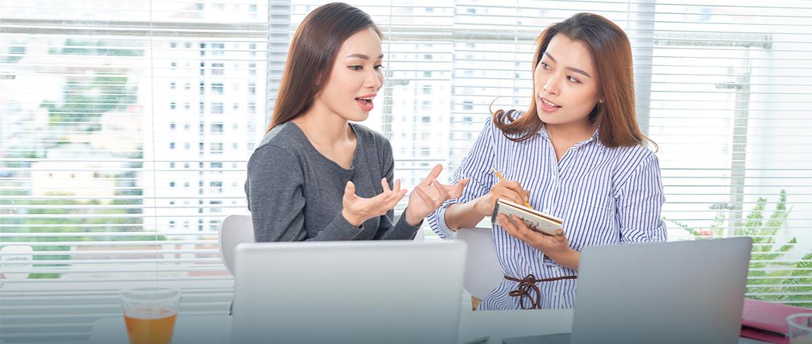 4 Manfaat Akuntansi Bagi Bisnis UKM Indonesia - Jurnal