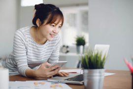Automasi Proses Accounting Berikan Ruang Bagi Travelio Lakukan Ekspansi Bisnis