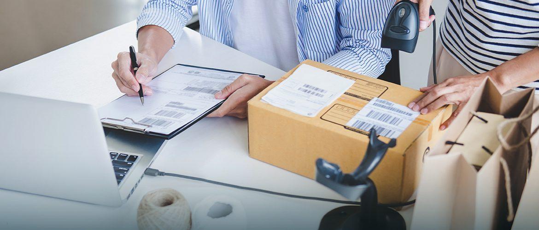 Apa perbedaan purchase order dan invoice? Baca di blog Jurnal by Mekari ini saja sampai selesai untuk mengetahui apa perbedaan PO dan invoice!