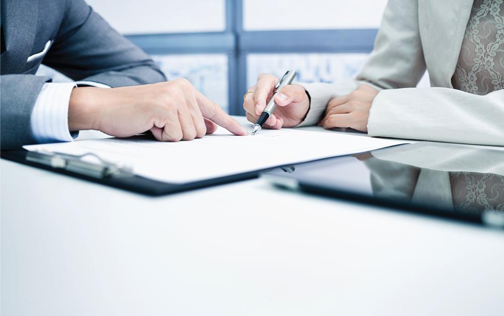 perbedaan merger dan akuisisi adalah
