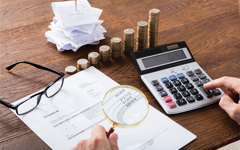 How To Choose The Right Invoicing System For Your Business