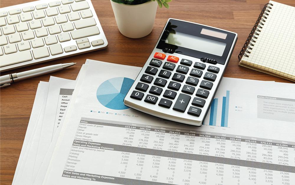 Blog Jurnal By Mekari membahas tentang contoh siklus akuntansi perusahaan manufaktur lengkap disini.