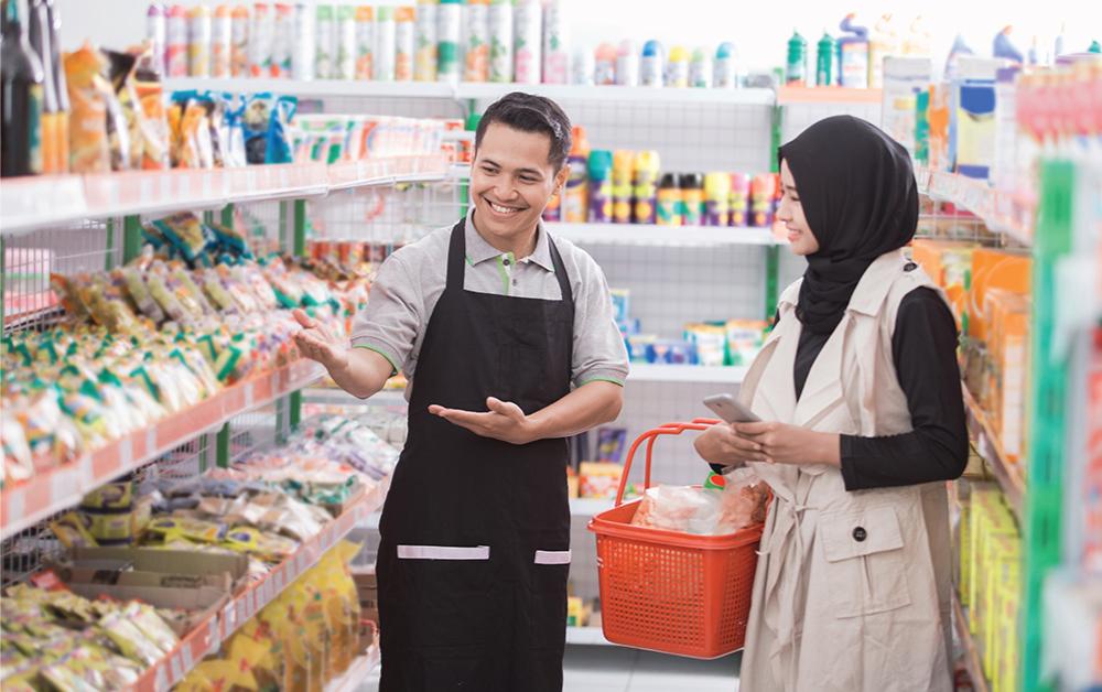Raker APPSI, Soekarwo Berbagi Strategi Sukses Tingkatkan Perdagangan Antar Daerah