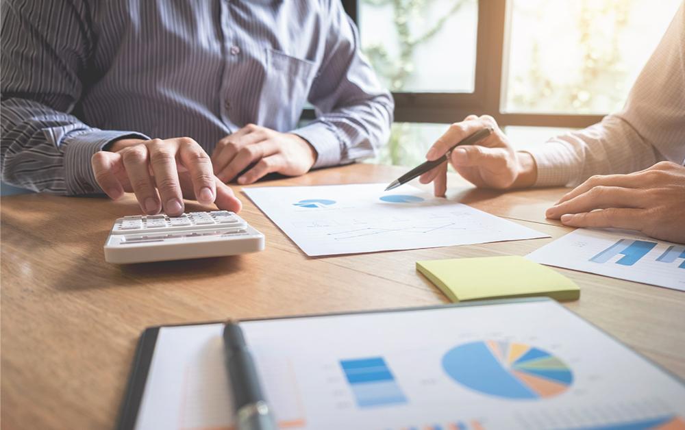 Biaya Overhead : Contoh, Manfaat serta Kategori Dasar
