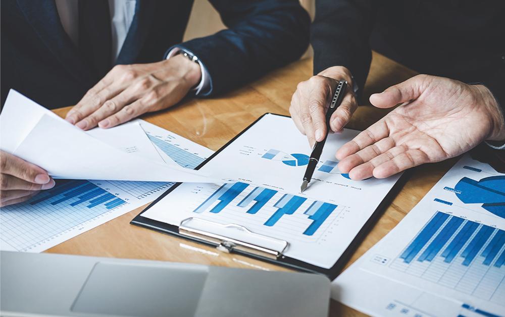 Apa itu Struktur Modal atau pengertian Capital structure adalah? Apa dampak dan hubungannya terhadap bisnis?