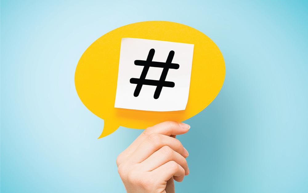 Tips Memaksimalkan Hashtag Dalam Strategi Marketing Perusahaan