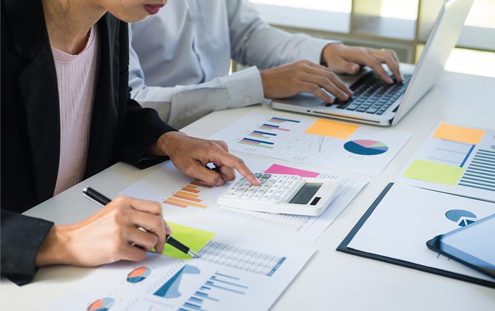 Hal Penting dalam Proses Audit yang Wajib Anda Ketahui 3