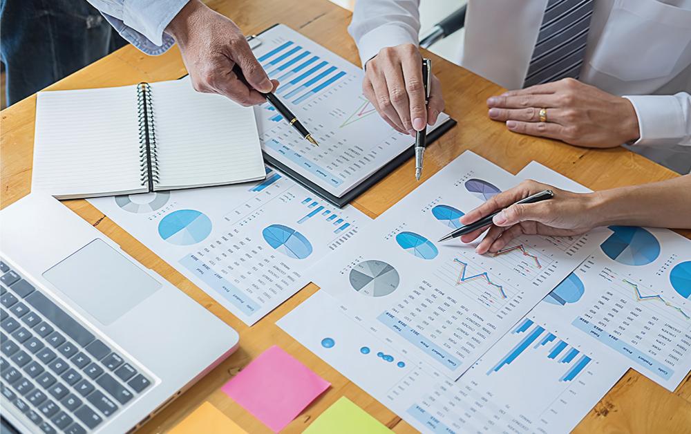 Hal Penting yang Harus Disiapkan Perusahaan Saat Audit Laporan Keuangan