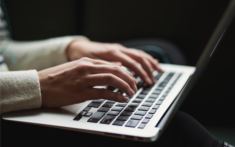 9 Kesalahan Content Marketing yang Harus Anda Hindari 2