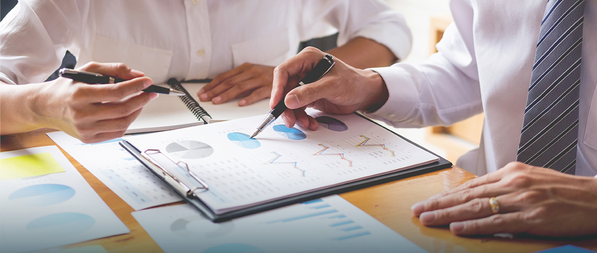 Pahami Hubungan Akuntansi Komersial Dan Akuntansi Pajak Secara Lengkap