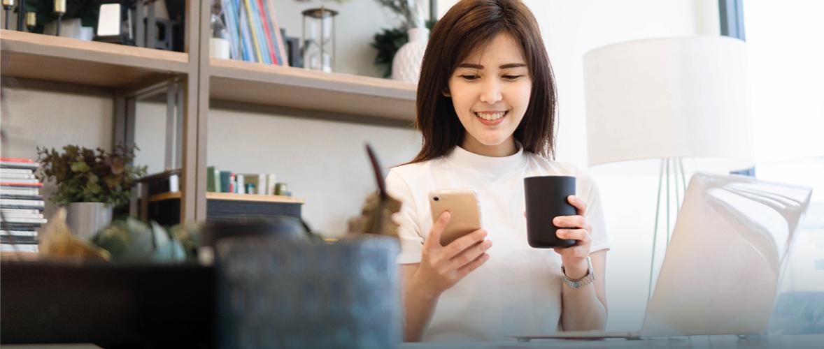 3 Contoh Aplikasi Pembukuan Terbaik untuk Bisnis Anda!