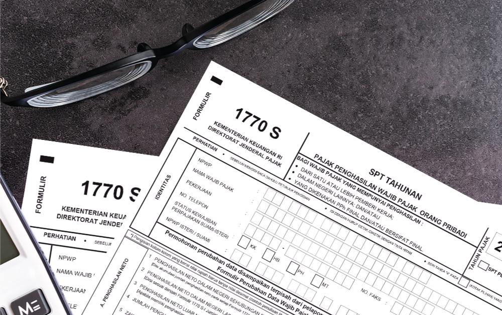 Setelah tahu cara pelaporannya, kepanjangan, singkatan SPT tahunan atau spt adalah singkatan dari Surat Pemberitahuan Tahunan, Anda perlu tahu pajak apa saja yang perlu dibayarkan.