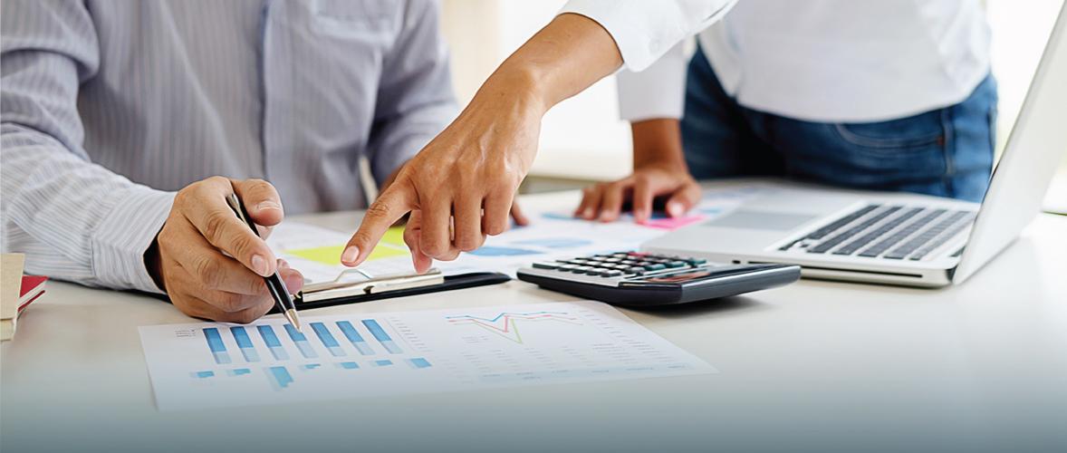 Fungsi Manajemen Keuangan untuk Perusahaan