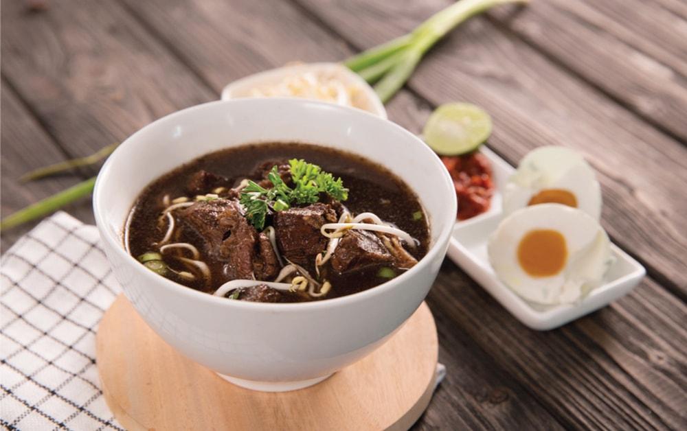 10 Peluang Bisnis Kuliner di Surabaya untuk Usaha Anda!