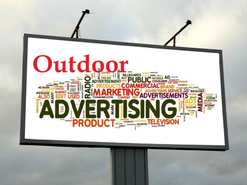 Kenali Iklan Advertorial Secara Lebih Lengkap Sebagai Stategi Pemasaran Terbaik