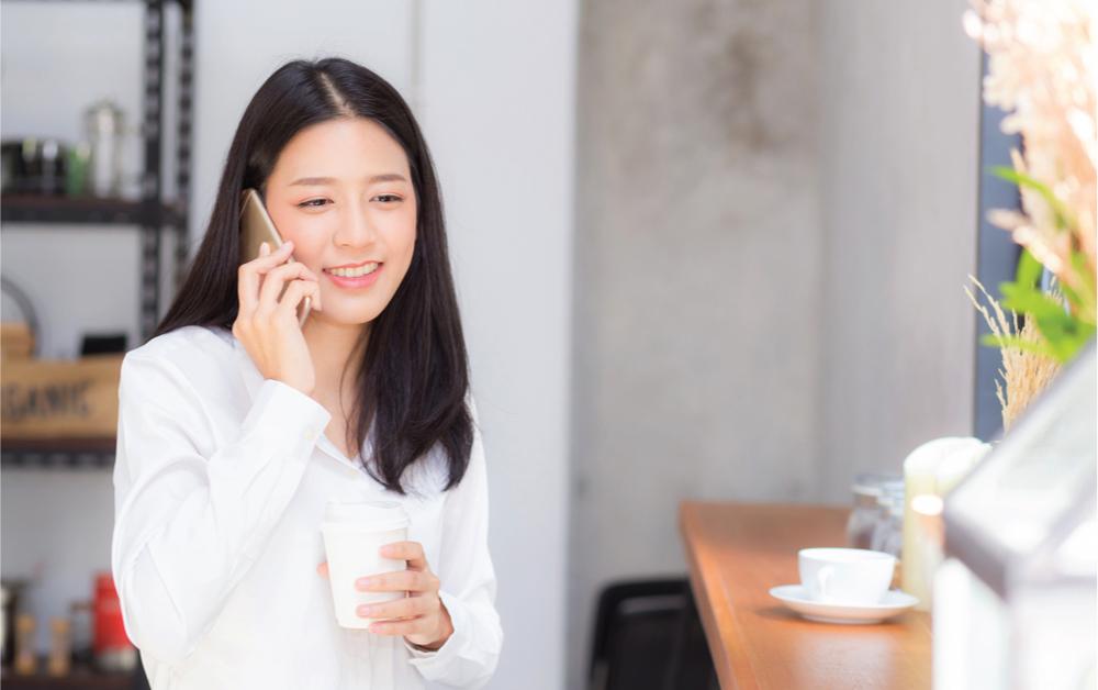 Buat Acara di Kafe Anda