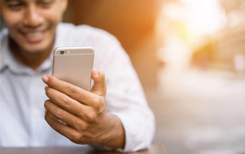 7 Strategi Bisnis untuk Bersaing di Era Digital - Jurnal