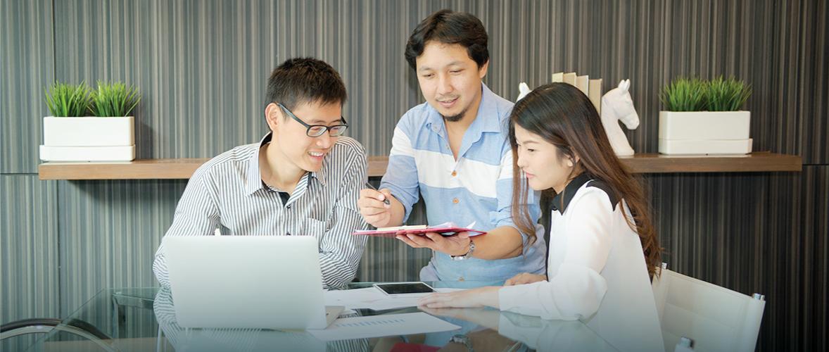 7 Strategi Marketing Untuk Mengembangkan Usaha Anda Jurnal