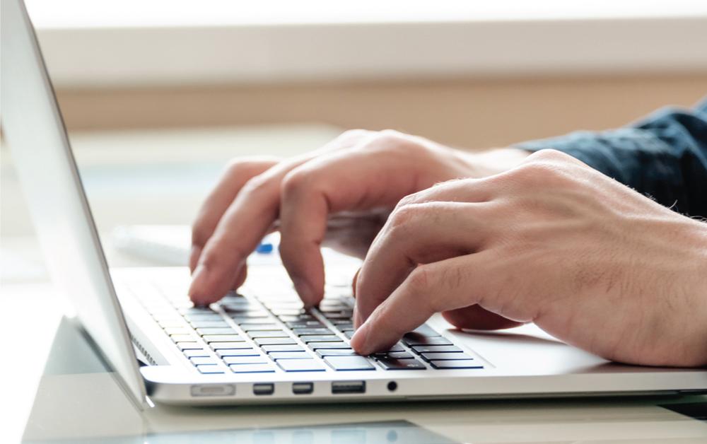 7 Strategi Marketing Untuk Mengembangkan Usaha Anda - Jurnal