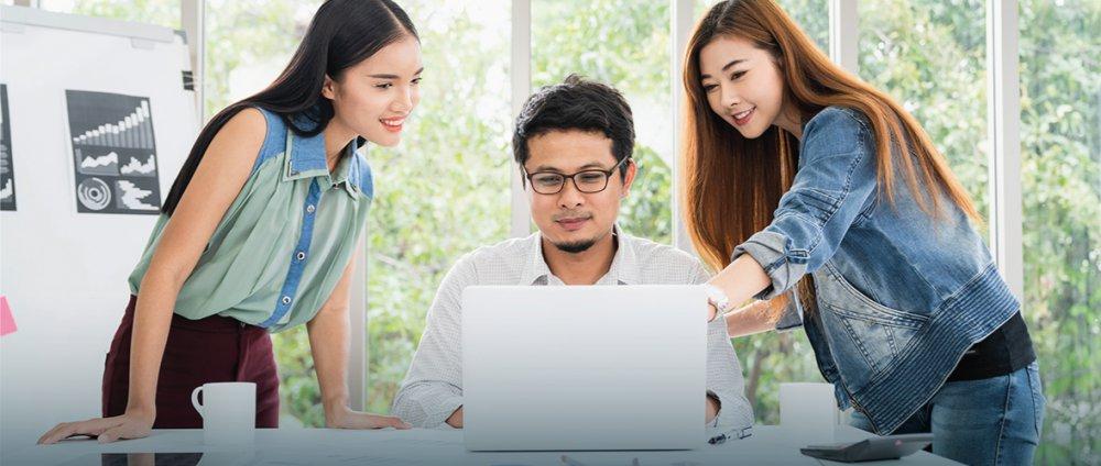Langkah Jitu Melakukan Proses Rebranding Melalui Social Media