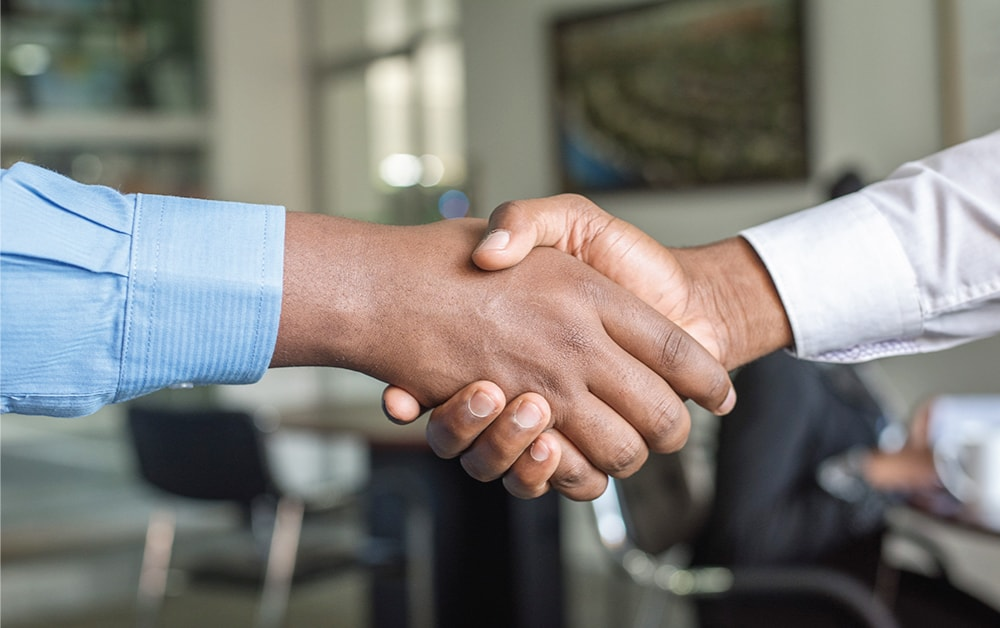 Tips Mendirikan Bisnis Event Organizer yang Perlu Anda Ketahui