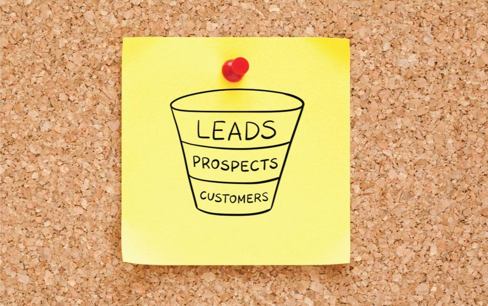 Pentingnya Penerapan Sales Funnel untuk Menunjang Kesuksesan Bisnis