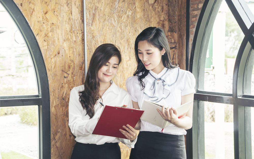 6 Cara untuk Menghindari Bisnis Bangkrut