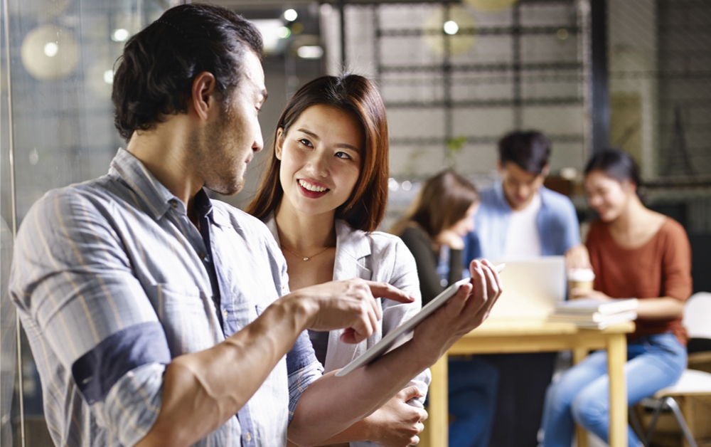 Inspirasi Peluang Usaha yang Menjanjikan di Masa Depan