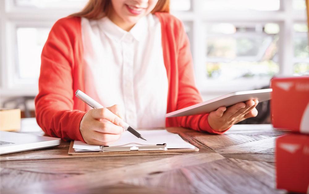 Cara Jitu Mahir Kelola Keuangan dengan Belajar Online Gratis