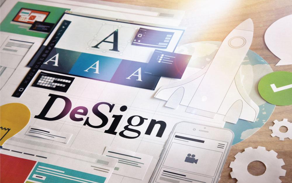 9 Kesalahan yang Harus Dihindari dalam Branding Produk
