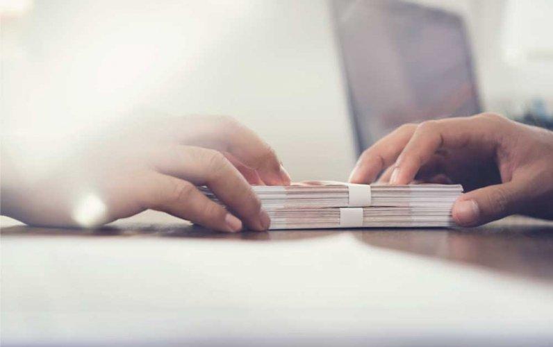 5 Cara Mendapatkan Modal Usaha untuk Bisnis - Jurnal