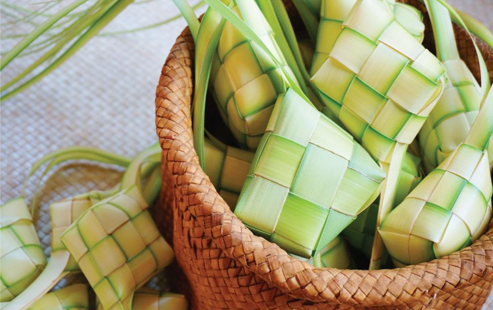 13 Peluang Bisnis Bulan Puasa yang Menguntungkan usaha rumahan di bulan ramadhan