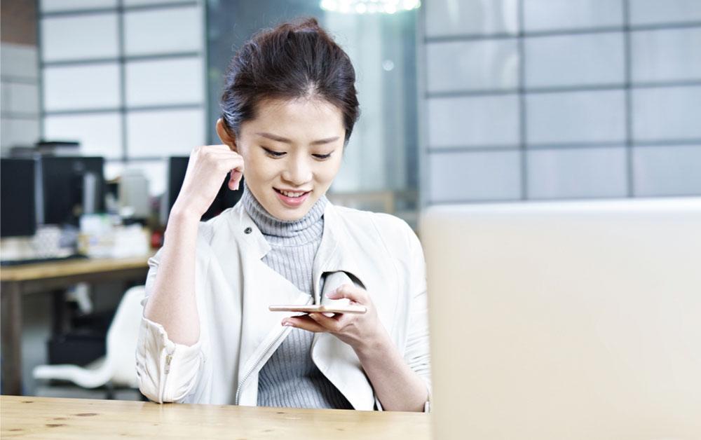 Promo Lebaran, Strategi Terbaik untuk Menarik Pelanggan