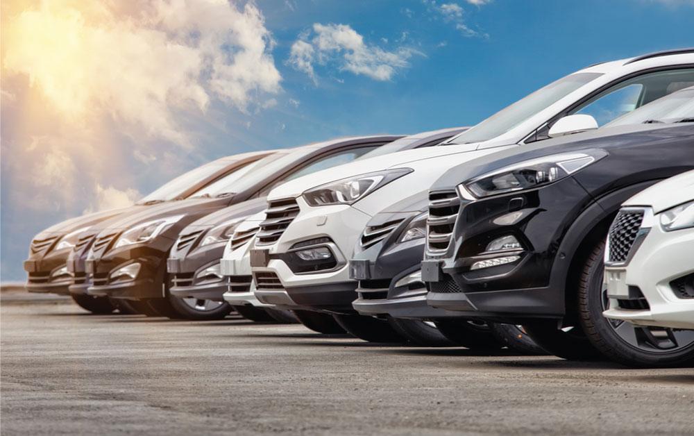 5 Keuntungan Menjalankan Bisnis Rental Mobil contoh pembukuan laporan keuangan