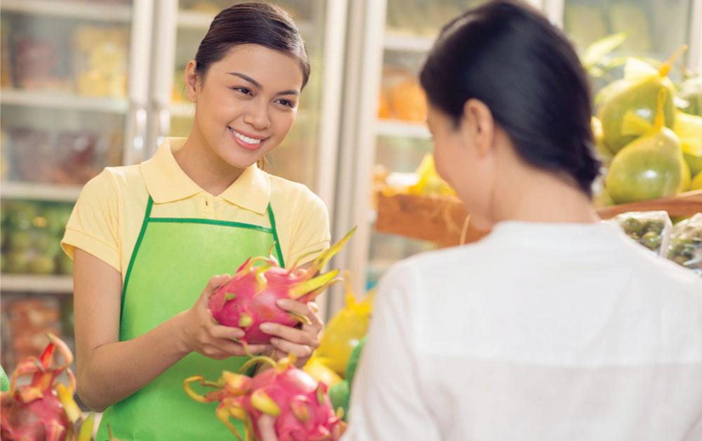 Tantangan Besar yang Dihadapi Industri Retail Saat Ini
