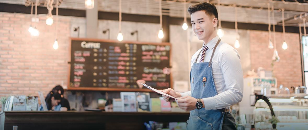 Cara Membuat Laporan Laba Rugi untuk Bisnis Franchise