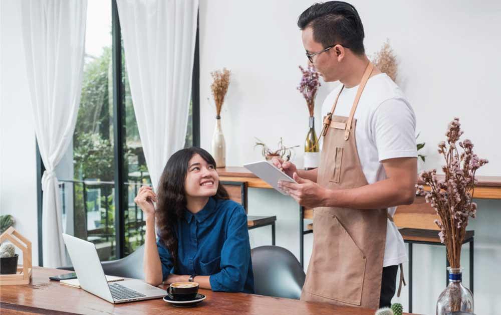 5 Cara Jitu Mengembangkan Bisnis Franchise