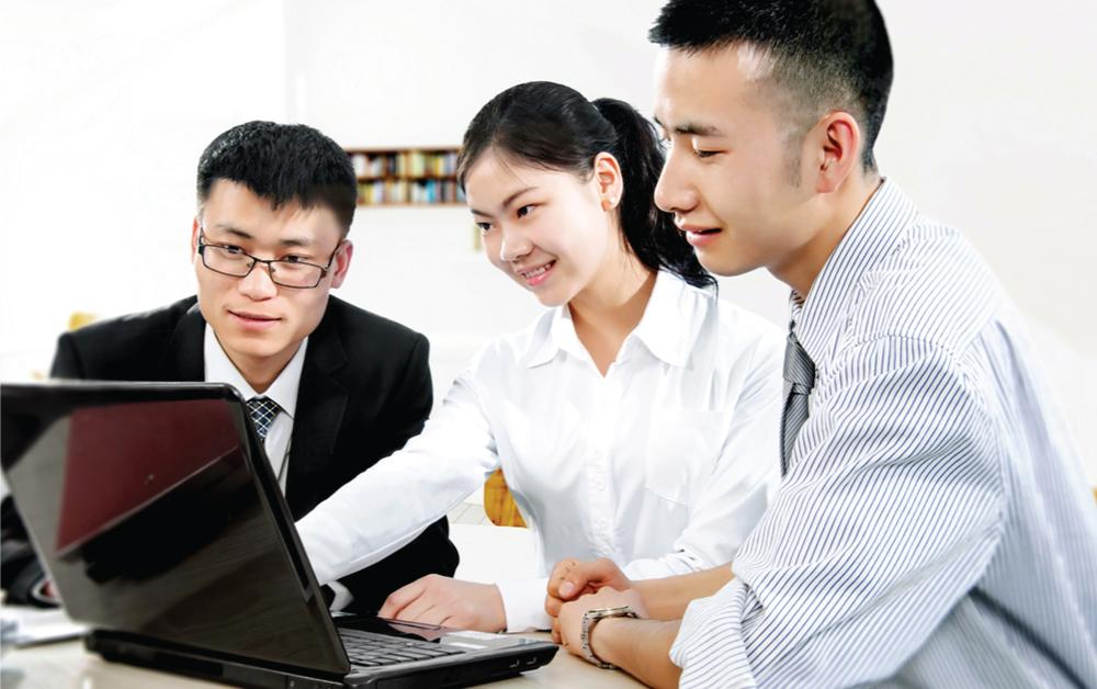 Manfaat Software Akuntansi yang Harus Anda Maksimalkan untuk Bisnis