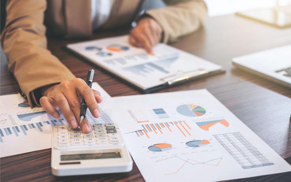 Penggunaan Debit Dan Kredit Akuntansi Yang Perlu Dipahami Jurnal