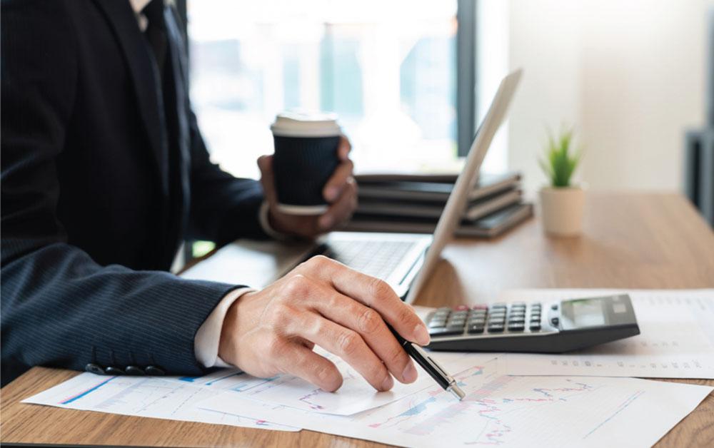 Pengertian Kredit dalam Akuntansi dan Perbankan