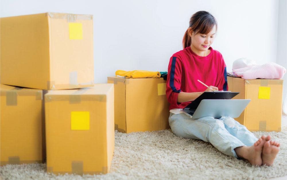 Kenapa Program Accounting Dibutuhkan Penjual Online