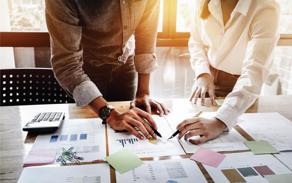 Growth Hacking: Strategi Marketing untuk Kembangkan Bisnis Startup