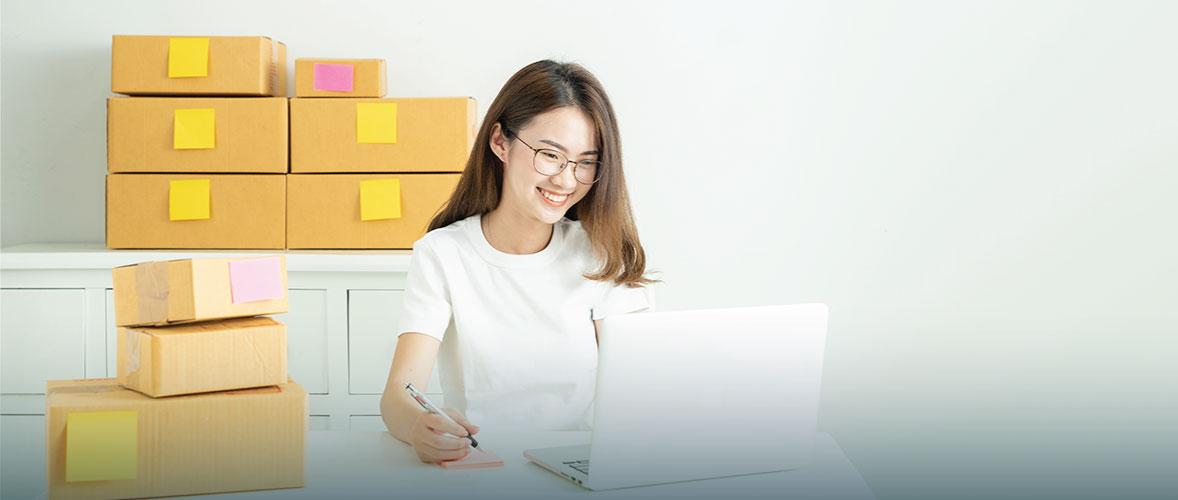 Forstok x Jurnal: Integrasi Marketplace Untuk Bisnis Online Anda