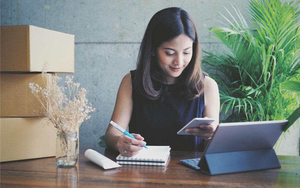 Toko Offline Vs Online: Kelebihan Kekurangannya yang Harus Diketahui
