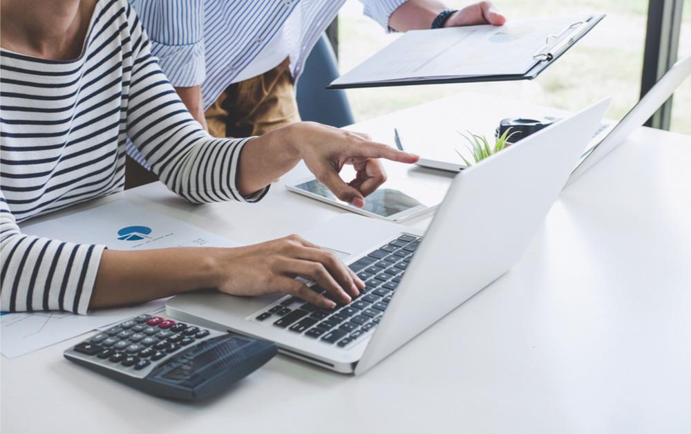 Konsep & Prinsip Akuntansi Dasar untuk Pengusaha Pemula