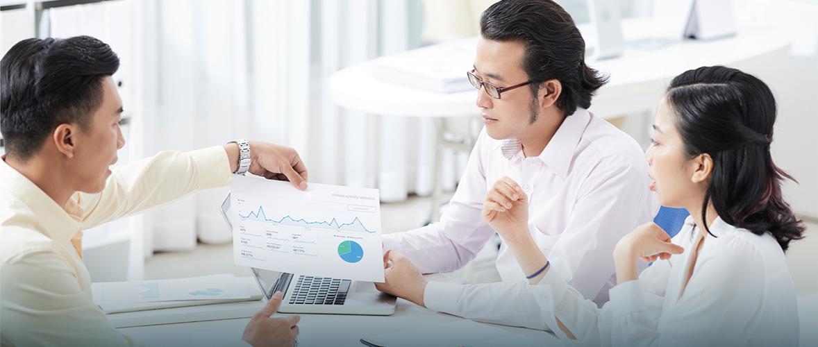 Inbound Marketing untuk Pemasaran yang Lebih Efektif - Jurnal